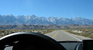 Drivingroad